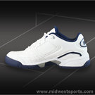 Prince NFS Viper VI Low Tennis Shoes Mens