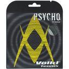 Volkl *HYBRID* Psycho 16G Tennis String