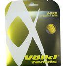 Volkl V Pro 17G Tennis String
