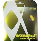 Volkl V Pro 18G Tennis String