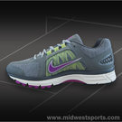 Nike Zoom Vomero 7 Womens Running Shoes 511559-050