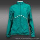 Asics Racket Jacket