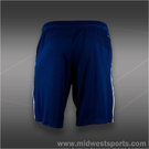 adidas Mens Bermuda Short