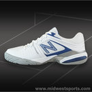 New Balance WC1005WN B Womens Tennis Shoes