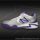 New Balance WC1296SP (D) Womens Tennis Shoes