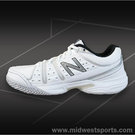 New Balance WC 656WS (D) Womens Tennis Shoes
