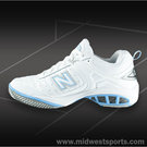 New Balance WC 804W Womens Tennis