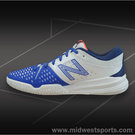 New Balance WC 851WP (B) Womens Tennis Shoes