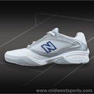 New Balance WC 900BS D Womens Tennis Shoes