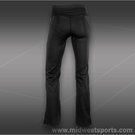 New Balance Boot Cut Pant