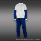 Lacoste Sport Color Block Track Suit