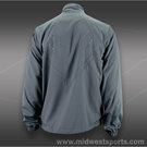 Wilson Pure Battle Jacket