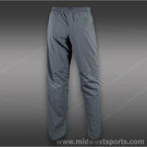 Wilson Pure Battle Pant