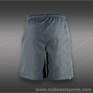 Wilson Pure Battle Short