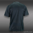 Wilson Specialist Chest Stripe Crew-Graphite
