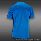 Wilson Specialist Chest Stripe Crew-Pool