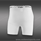 Wilson Compression Short