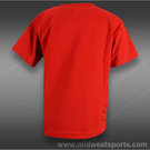 Wilson Boys Great Get T-Shirt