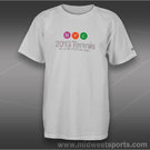 Wilson Tennis NYC Subway T-Shirt
