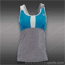 Wilson Star Power Racerback Tank