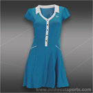 Wilson Short Sleeve Dress