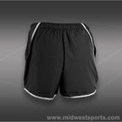 New Balance Go 2 Short