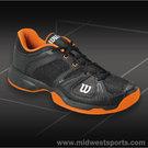 Wilson Stance Elite Mens Tennis Shoe