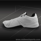 Wilson Open Mens Tennis Shoe
