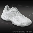 Wilson Open Womens Tennis Shoes