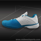 Wilson Rush Pro Mens Tennis Shoe