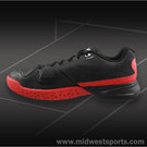 Wilson Rush Mens Tennis Shoe
