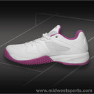 Wilson Rush Open Womens Tennis Shoe