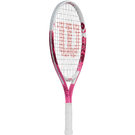 Wilson Blush 21 Junior Tennis Racquet