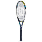 Wilson Juice 26 Junior Tennis Racquet
