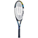 Wilson Juice 25 Junior Tennis Racquet