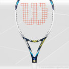 Wilson Juice 100 Tennis Racquet DEMO RENTAL