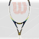 Wilson Envy 100 L Tennis Racquet DEMO RENTAL