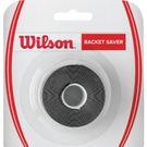 Wilson Racquet Saver Tape