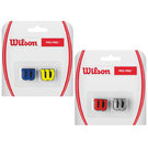 Wilson Pro Feel Vibration Dampener