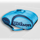 Wilson Team 12 Pack Tennis Bag