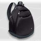 Wilson Verve Backpack Black