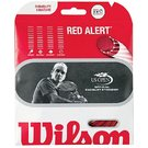 Wilson Red Alert Tennis String