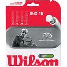 Wilson SGX 16G Tennis String