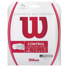 Wilson Synthetic Gut Control 17G