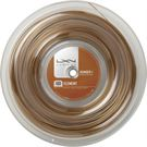 Luxilon Element 130 String REEL (660ft.)