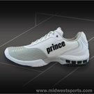 Prince Rebel 2 LS Womens Tennis Shoe 8P374-168