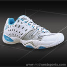 Prince T22 Womens Tennis Shoes 8P985-117