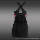 Asics Straight Sets Dress