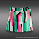 Asics Straight Sets Skirt