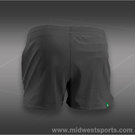 New Balance Muni Short